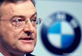 BMW集团