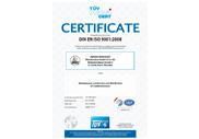 awuko certificate