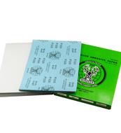 鹿王KP35C干磨砂纸