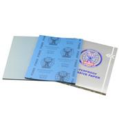 鹿王SP99A水砂纸